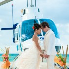 Private Weddings Port Douglas