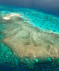Great Barrier Reef Packages