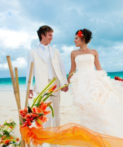 Cairns Wedding Planner